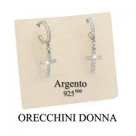 orecchini-donna-argento-925-gioiellerie-bergamo-negozi-in-valle-brembana-negozi-a-piazza-brembana-gioielleria-colombo-4