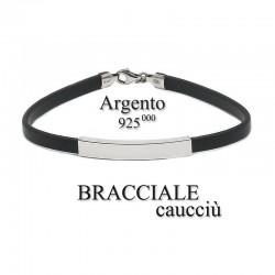 bracciale-argento-925-caucciu-gioiellerie-bergamo-negozi-in-valle-brembana-negozi-a-piazza-brembana-gioielleria-colombo