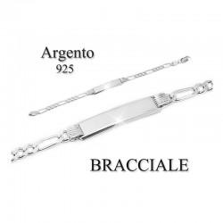 bracciale-argento-925-gioiellerie-bergamo-negozi-in-valle-brembana-negozi-a-piazza-brembana-gioielleria-colombo