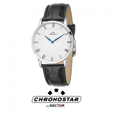 orologio-polso-uomo-chronostar-orologerie-bergamo-negozi-in-valle-brembana-negozi-a-piazza-brembana-gioielleria-colombo