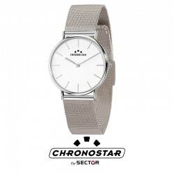 Orologio Uomo - Chronostar Fashion