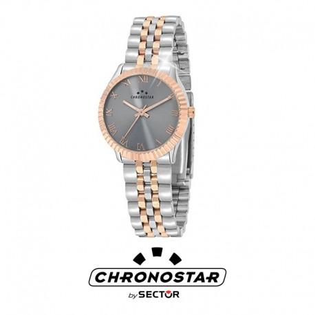 orologio-polso-donna-chronostar-orologerie-bergamo-negozi-in-valle-brembana-negozi-a-piazza-brembana-gioielleria-colombo