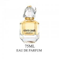 profumo-donna-paradiso-roberto-cavalli-75ml-profumerie-bergamo-profumerie-negozi-in-valle-brembana-profumerie-negozi-a-piazza-br