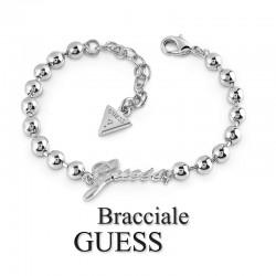 Bracciale Donna - Guess-UBB85091-S