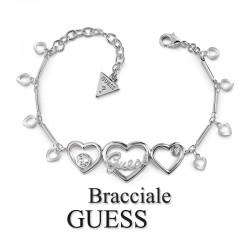 Bracciale Donna - Guess-UBB85142-S