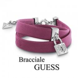 Bracciale Donna - Guess-UBB85126-S