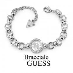 Bracciale Donna - Guess-UBB85135-S