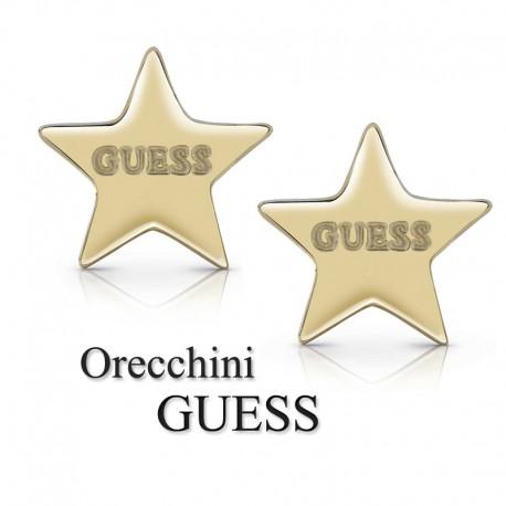 Orecchini Donna - Guess-UBE85007