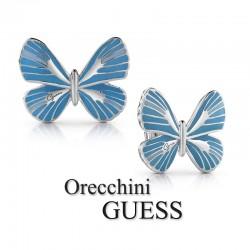 Orecchini Donna - Guess-UBE85088