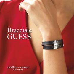 Bracciale Donna - Guess-UBB85123-S