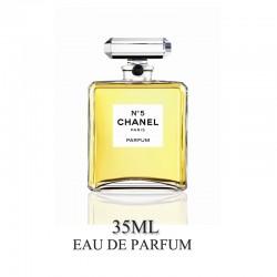 profumo-donna--chanel-5-eau-de-parfum-35ml-profumerie-negozi-in-valle-brembana