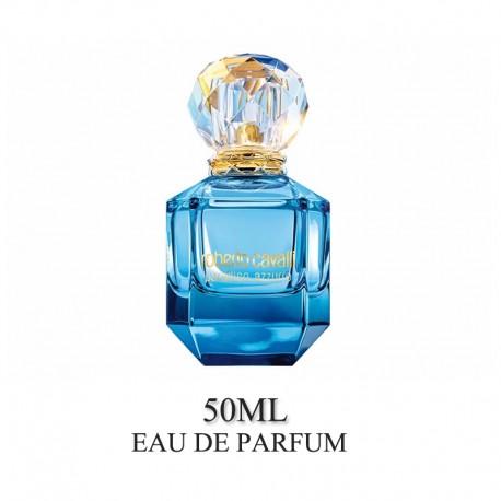 Profumo Donna - Paradiso Azzurro Roberto Cavalli 50ML