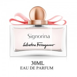 Profumo Donna - Signorina Salvatore Ferragamo 30ML