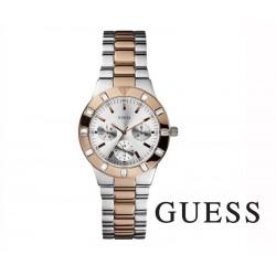 Orologio Donna - Guess-W14551L1