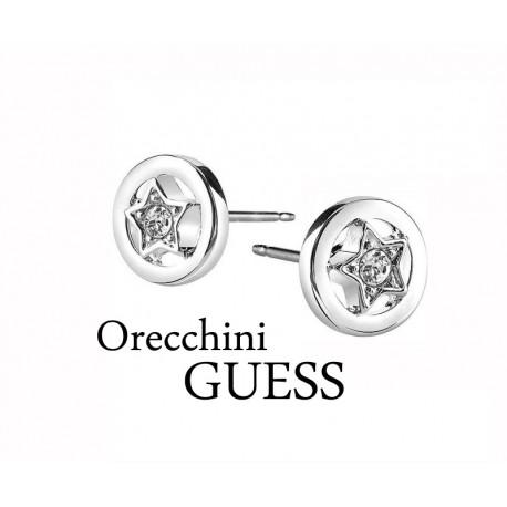 Orecchini Donna - Guess-UBE21578