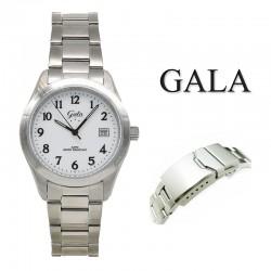 Orologio Uomo - Gala