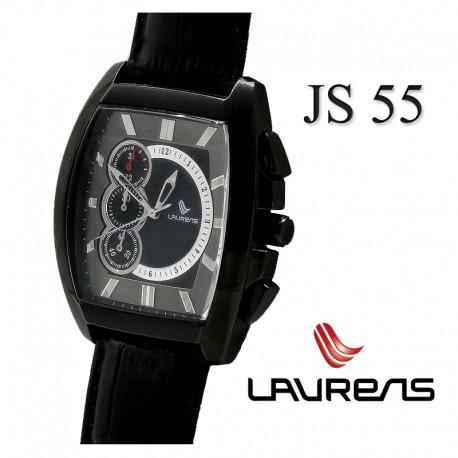 Orologio uomo - Laurens js 55