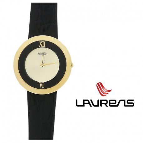 Orologio uomo - Laurens