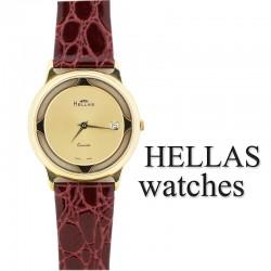 Orologio uomo - Hellas