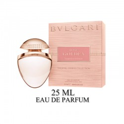 Profumo Donna - Rose Goldea Bvlgari 25ML