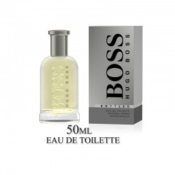 Profumo Uomo - Boss Hugo Boss 50ML