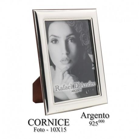 cornice-portafoto-argento-925-bergamo-argenteria-negozi-in-valle-brembana-argenteria-negozi-a-piazza-brembana-f2