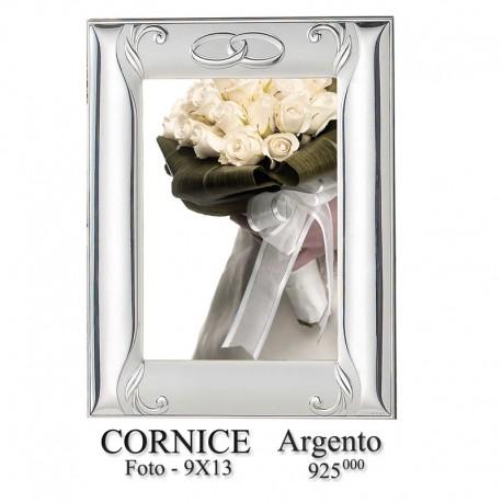 cornice-portafoto-argento-925-bergamo-argenteria-negozi-in-valle-brembana-argenteria-negozi-a-piazza-brembana