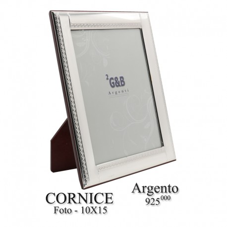 cornice-portafotoe-argento-925-bergamo-argenteria-negozi-in-valle-brembana-argenteria-negozi-a-piazza-brembana-f25