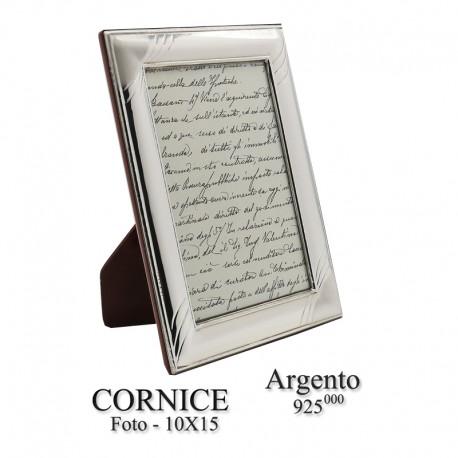 cornice-portafoto-argento-925-bergamo-argenteria-negozi-in-valle-brembana-argenteria-negozi-a-piazza-brembana-f7