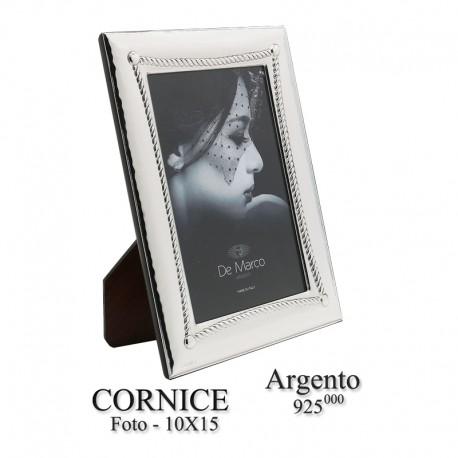 cornice-portafoto-argento-925-bergamo-argenteria-negozi-in-valle-brembana-argenteria-negozi-a-piazza-brembana-f9