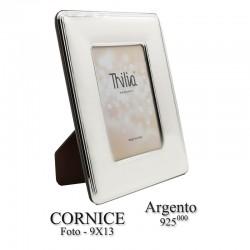 cornice-portafoto-argento-925-bergamo-argenteria-negozi-in-valle-brembana-argenteria-negozi-a-piazza-brembana-f10