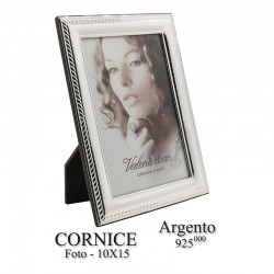 cornice-portafoto-argento-925-bergamo-argenteria-negozi-in-valle-brembana-argenteria-negozi-a-piazza-brembana-f14