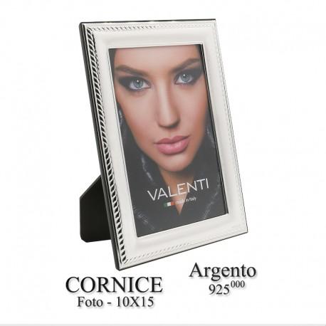 cornice-portafoto-argento-925-bergamo-argenteria-negozi-in-valle-brembana-argenteria-negozi-a-piazza-brembana-f15