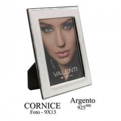cornice-portafotoe-argento-925-bergamo-argenteria-negozi-in-valle-brembana-argenteria-negozi-a-piazza-brembana-f16