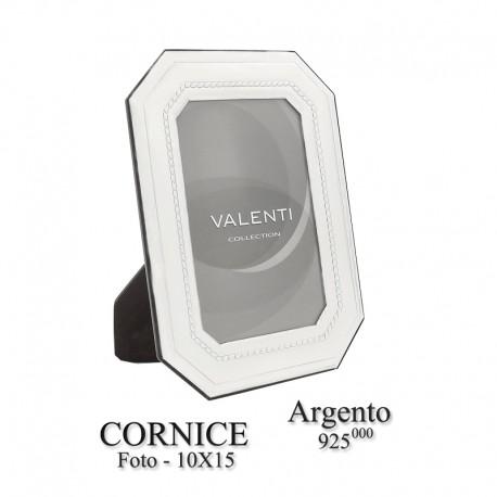 cornice-portafoto-argento-925-bergamo-argenteria-negozi-in-valle-brembana-argenteria-negozi-a-piazza-brembana-f24