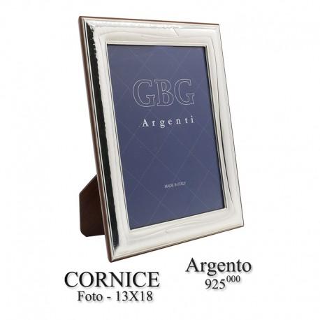 cornice-portafoto-argento-925-bergamo-argenteria-negozi-in-valle-brembana-argenteria-negozi-a-piazza-brembana-f19
