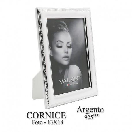 cornice-portafoto-argento-925-bergamo-argenteria-negozi-in-valle-brembana-argenteria-negozi-a-piazza-brembana-f21