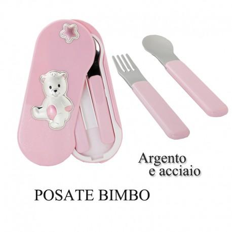 posate-bimbo-argento-acciaio-bergamo-argenteria-negozi-in-valle-brembana-argenteria-negozi-a-piazza-brembana-f1