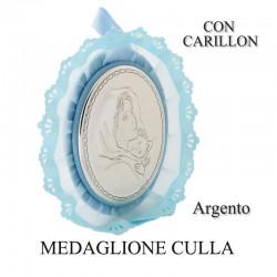 medaglione-culla-argento-bergamo-argenteria-negozi-in-valle-brembana-argenteria-negozi-a-piazza-brembana-f2