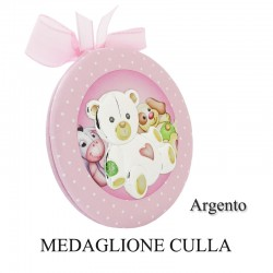 medaglione-culla-argento-bergamo-argenteria-negozi-in-valle-brembana-argenteria-negozi-a-piazza-brembana-f1