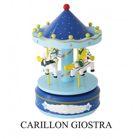 carillon-giostra-bimbo-inserti-argento-bergamo-argenteria-negozi-in-valle-brembana-argenteria-negozi-a-piazza-brembana-f1