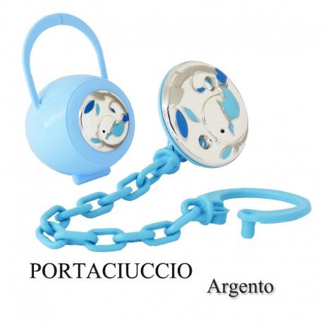 portaciuccio-argento-bergamo-argenteria-negozi-in-valle-brembana-argenteria-negozi-a-piazza-brembana-f2