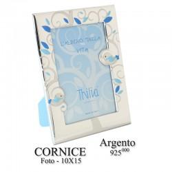 cornice-portafoto-argento-925-bergamo-argenteria-negozi-in-valle-brembana-argenteria-negozi-a-piazza-brembana-f22