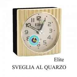 sveglia-al-quarzo-con-suoneria-elite-orologerie-bergamo-orologerie-negozi-in-valle-brembana-orologerie-negozi-a-piazza-brembana