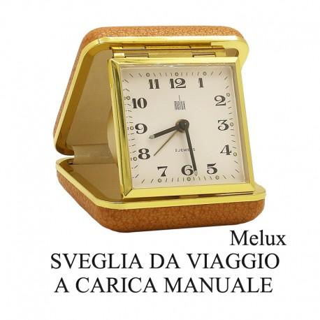sveglia-viaggio-carica-manuale-melux-movimento-meccanico-orologerie-bergamo-negozi-valle-brembana-negozi-a-piazza-brembana