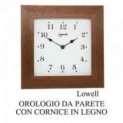 orologio-da-parete-lowell-orologerie-bergamo-orologerie-negozi-in-valle-brembana-orologerie-negozi-a-piazza-brembana