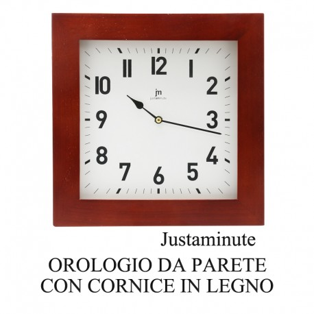 orologio-da-parete-justaminute-orologerie-bergamo-orologerie-negozi-in-valle-brembana-orologerie-negozi-a-piazza-brembana