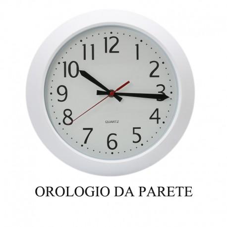 orologio-da-parete-orologerie-bergamo-orologerie-negozi-in-valle-brembana-orologerie-negozi-a-piazza-brembana