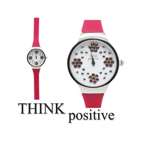 orologio-think-positive-donna-orologerie-bergamo-orologerie-negozi-in-valle-brembana-orologerie-negozi-a-piazza-brembana