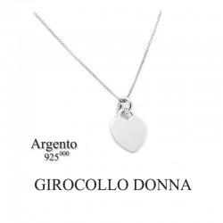 girocollo-donna-argento-925--bigiotteria-bergamo-negozi-in-valle-brembana-negozi-a-piazza-brembana-gioielleria-colombo